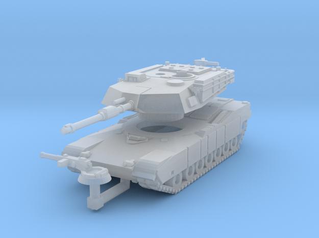 MG160-US01A M1A1 MBT