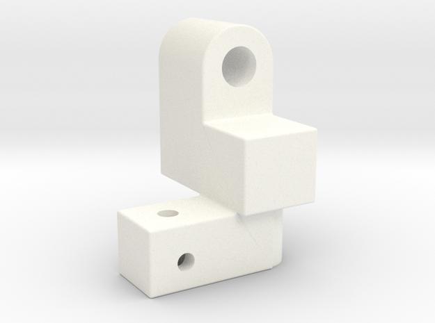 mtacrpl_02 in White Processed Versatile Plastic
