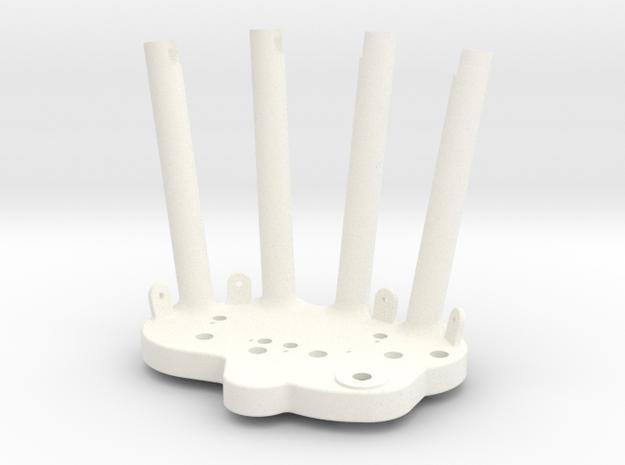 mtacrpl_01_r in White Processed Versatile Plastic