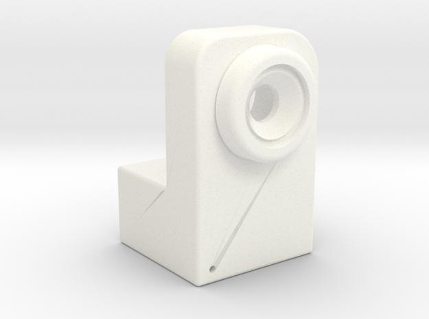 thumb_meta_prox_l in White Processed Versatile Plastic