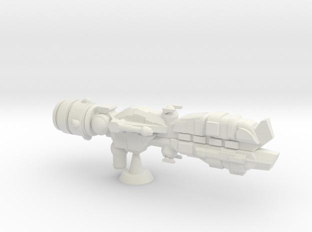 Conestoga II Assault Transport - 1:7000