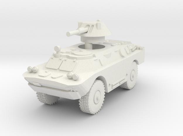 MG144-R19 BRDM-2
