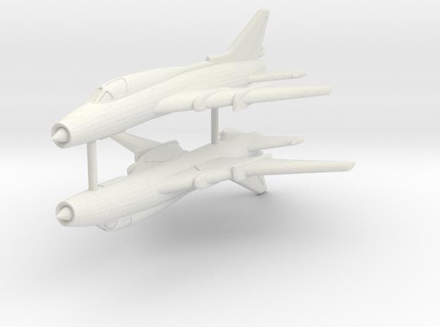 1/200 Sukhoi Su-22 (x2)