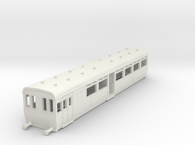o-148-lswr-d136-pushpull-coach-1-air in White Strong & Flexible