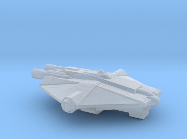 1/2700 VCX-100 (Ghost)