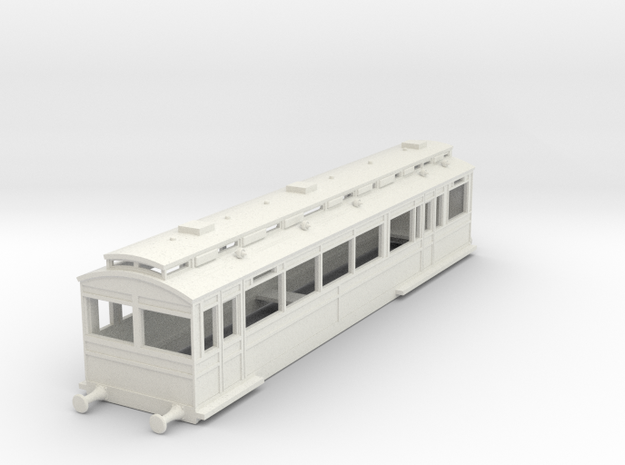 o-87-ner-inspection-saloon-1 in White Strong & Flexible