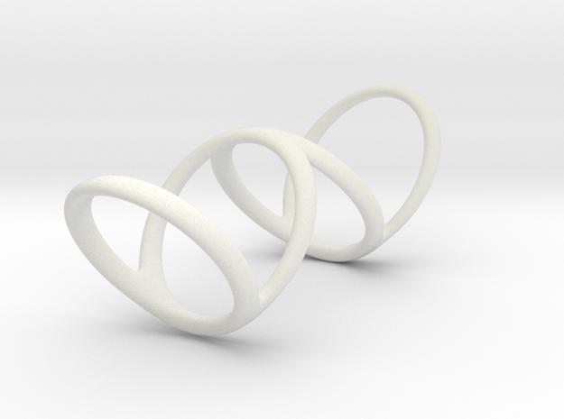 Ring for Bob L1 1 1-4 L2 1 3-4 D1 8 D2 9 3-4 D3 10