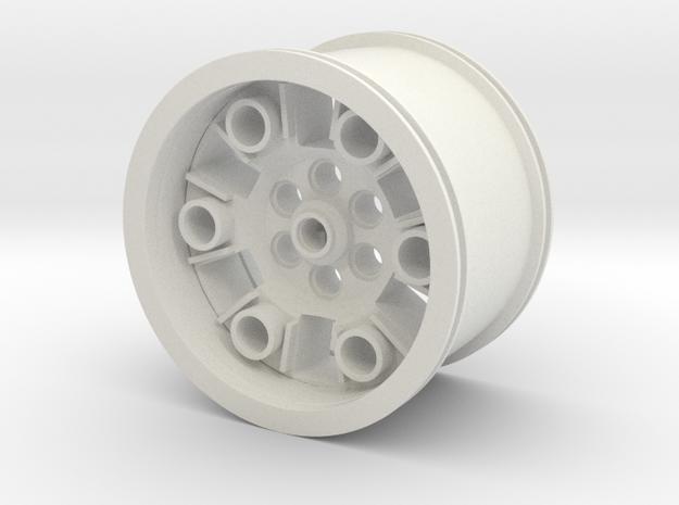 Lego Retro rim. 56x36mm