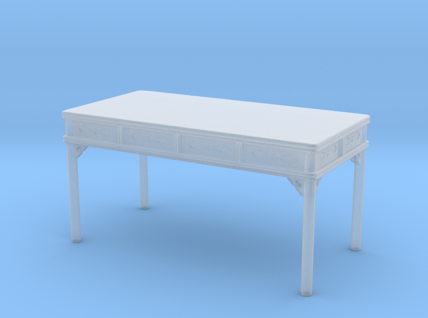 Printle Thing Table 02 - 1/72