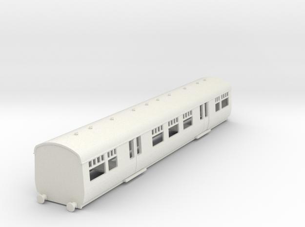 o-76-cl506-trailer-coach-1
