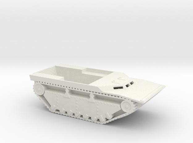 1/87 Scale LVT-4