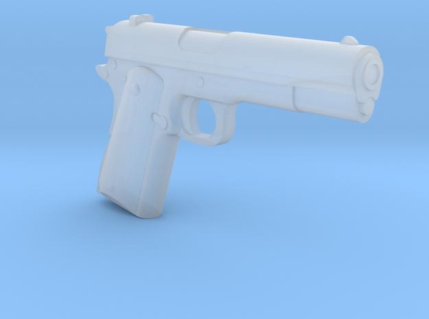 Colt M1911 (1:18 Scale) -PASSED-