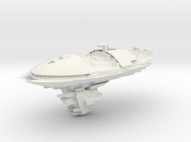 Republic Valor-class Cruiser 130mm