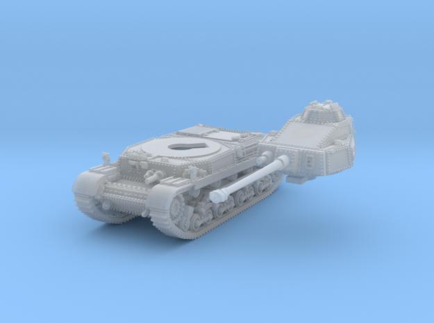 1/144 Turan III basic