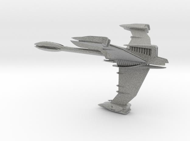ISA - Excalibur (w/o base)