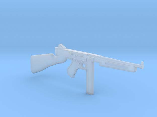Thompson M1A1 30rds