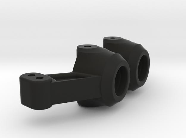 TC4 Steering Hub for DCV/DCJ Conversion