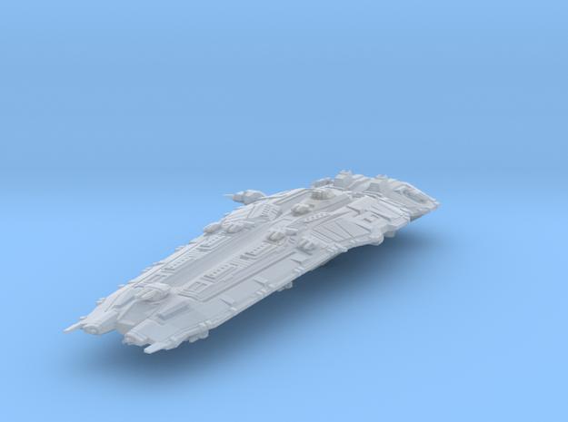 Hiigaran Battleship