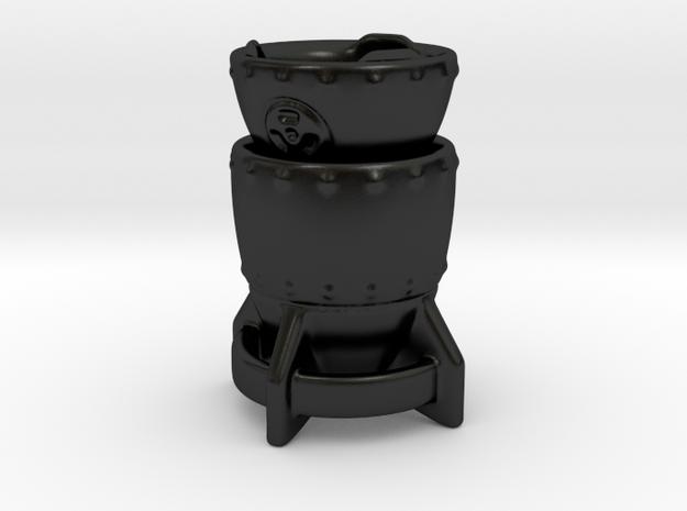 Bomb MUG - Coffee Set