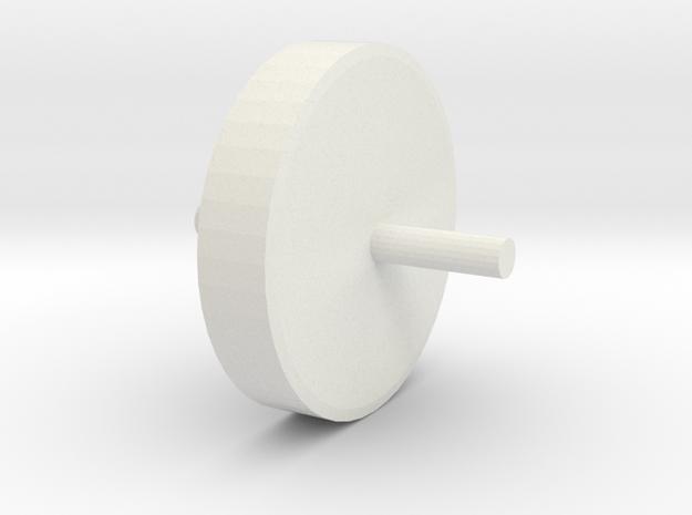 106102315林峻佑 in White Natural Versatile Plastic