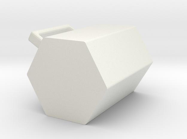 104102152-2陳昱銘 in White Natural Versatile Plastic