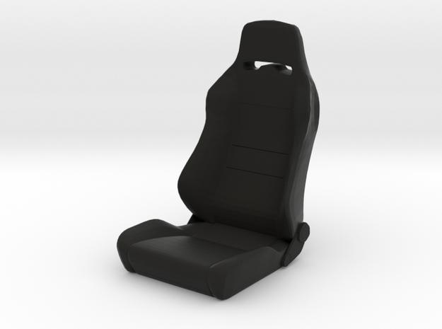 Sport Seat C-Trailcat-Type - 1/10