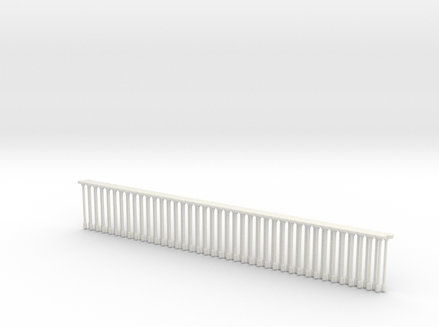 Wacom Intuos Pro Pen 2 Nibs 80pcs Lifetime set  in White Natural Versatile Plastic