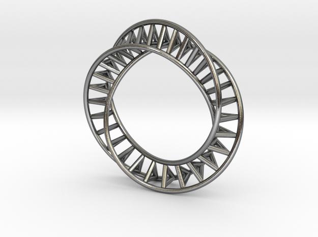 Bruc Ring