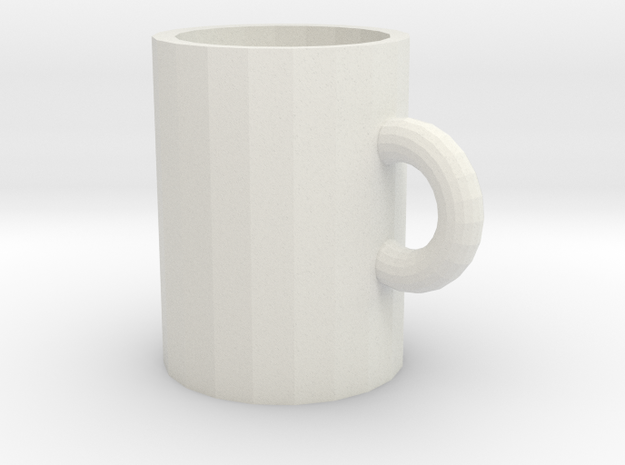 106102231 Cup