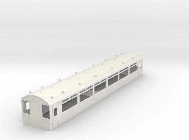 o-32-l-y-steam-railmotor-trailer-coach-1 in White Natural Versatile Plastic