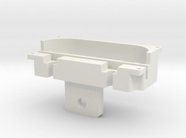 atl4-ok542x-filler-v2 in White Natural Versatile Plastic