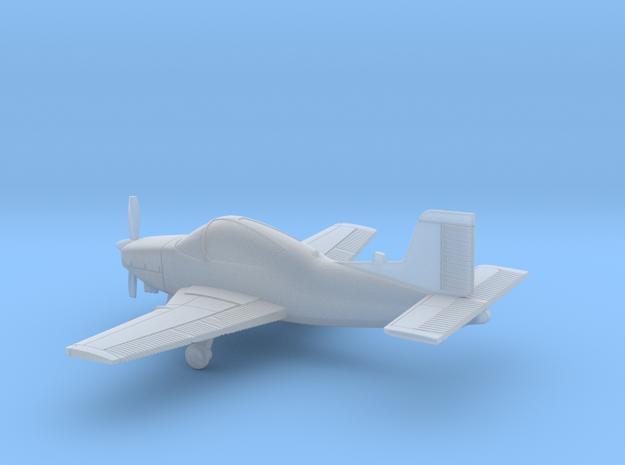 033B CT-4A 1/200