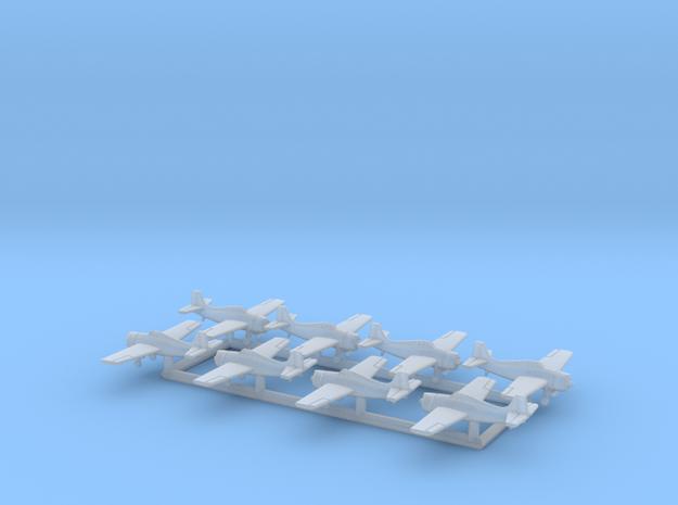 F4F-3 w/Gear x8 (FUD)