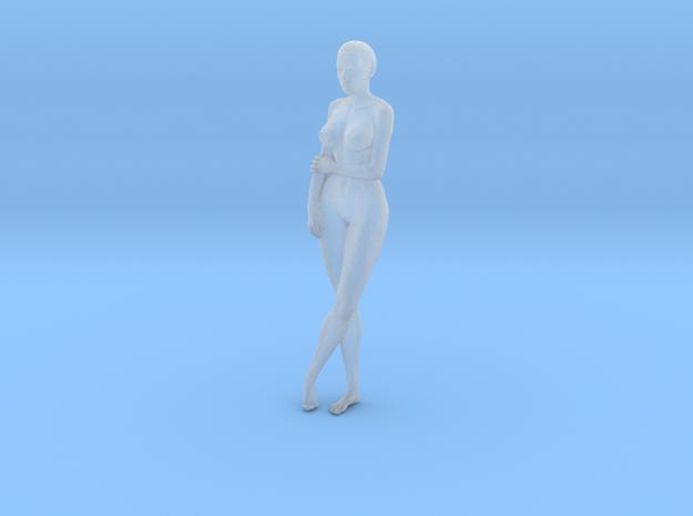Printle V Femme 501 - 1/87 - wob