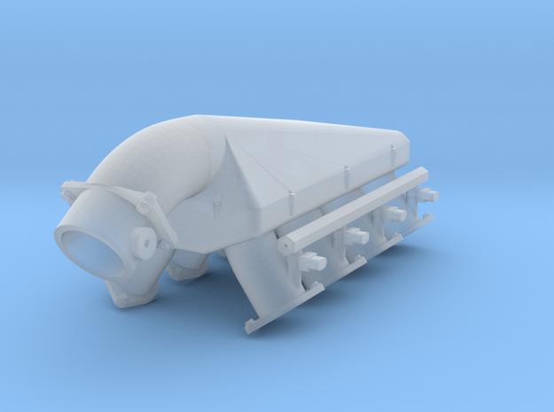 LS33 1/24 turbo_intake_1