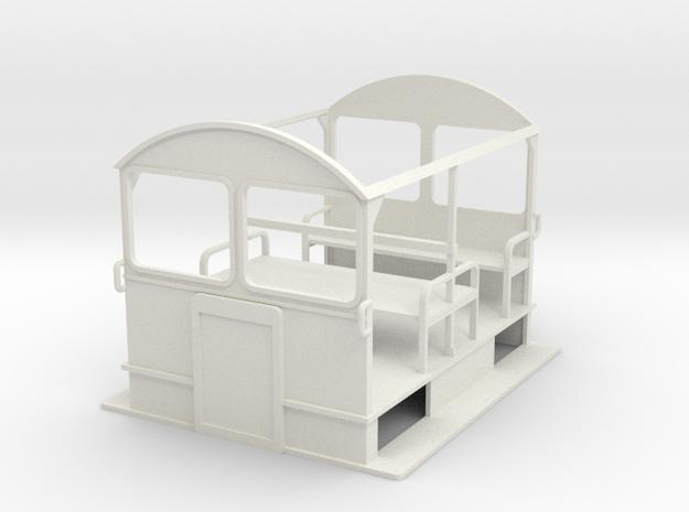 w-32-wickham-trolley-ot1 in White Natural Versatile Plastic