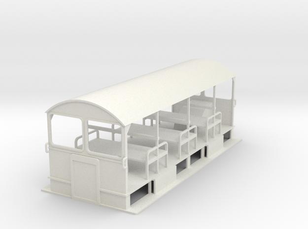 w-43-wickham-d-trolley in White Natural Versatile Plastic