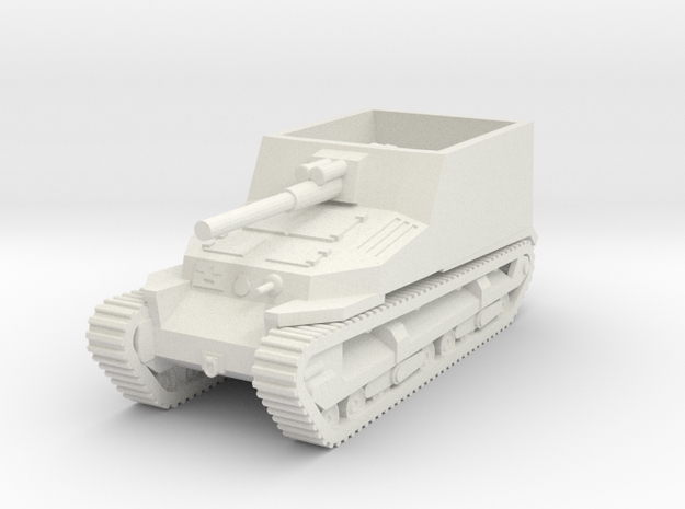 1/144 Type 95 Jiro-Sha