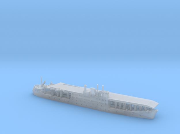 Akitsu Maru (1942) 1/1800