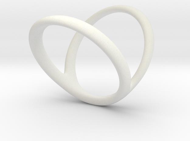 ring for Jessica ring-finger
