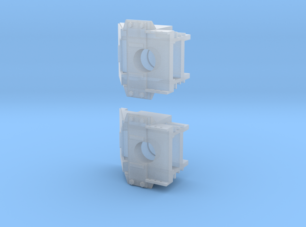 Assembly_Scale_Draft_Gear_Box_GP35