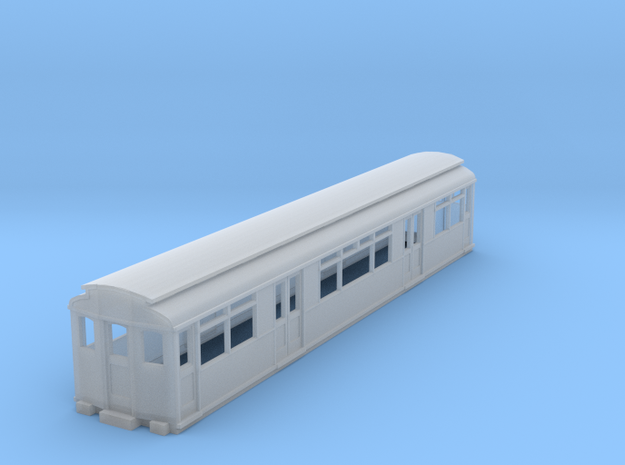 o-148fs-district-g-q23-stock-coach in Frosted Ultra Detail