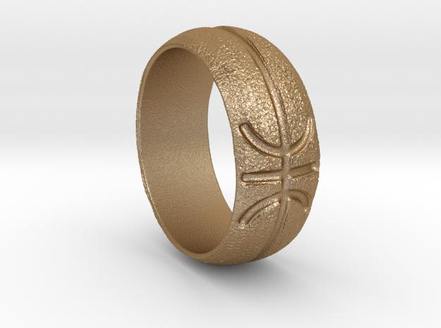 Basketball Ring