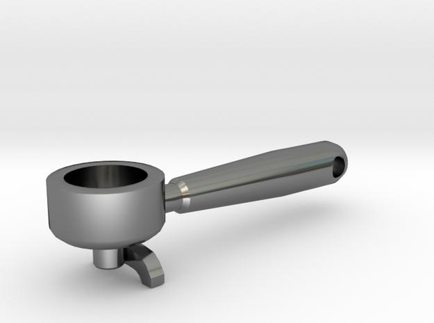 Espresso Machine Arm Pendant