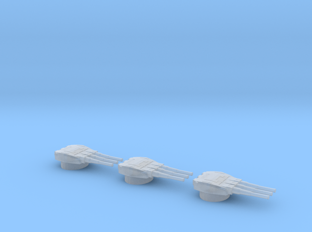 2700-Devastator-dorsal-turrets (extracted) in Frosted Ultra Detail