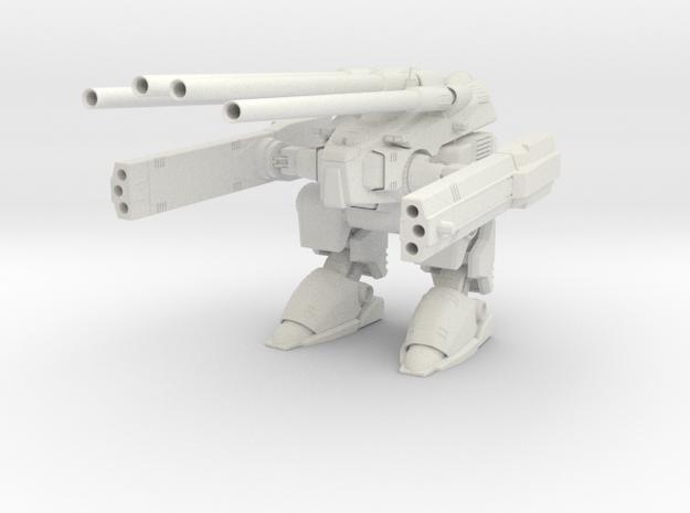 Robotech  Destroid Monster MK II