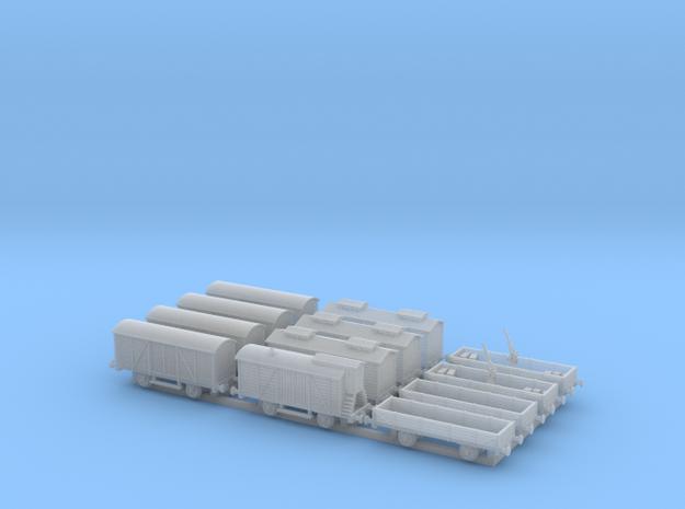 Railroad_wagons_1/350