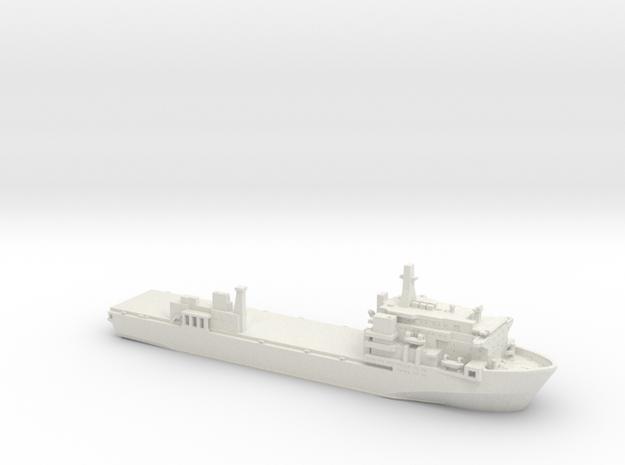 1/700 HMS Argus