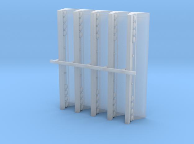 04 224 Knapen 5_5er in Smoothest Fine Detail Plastic