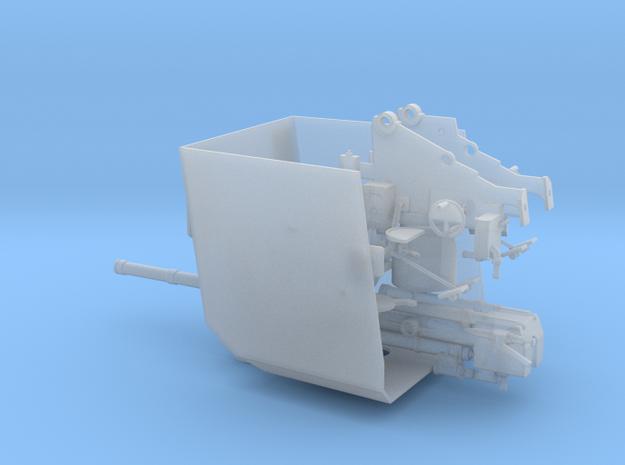 105 mm SK C 32 in 1 zu 100